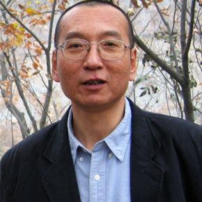 劉暁波:未来の自由な中国は民間にあり