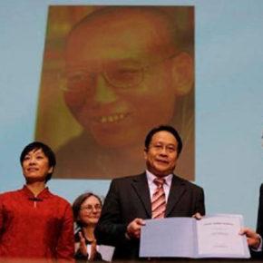 北京とプラハを結ぶ知識人たち