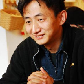 街の記憶を記録「老北京網(オールド・ベイジン・ネット)」の奮闘