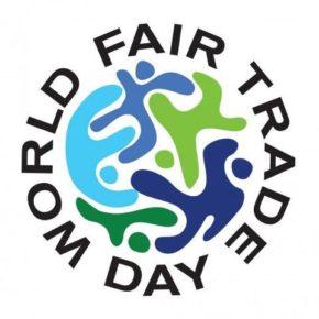 世界フェアトレード機構(WFTO)のロゴ