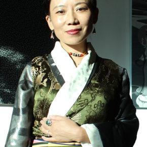 外国メディアはツアーでチベットに入れるけれど、私たちは再び軟禁