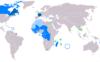 社会的連帯経済における語学の重要性