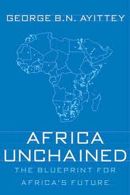 africa_unchained