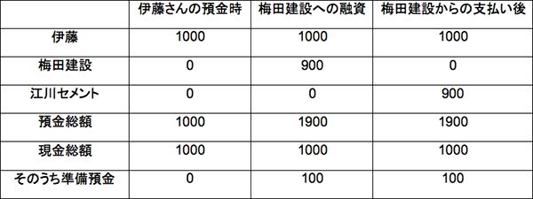 hirota1801