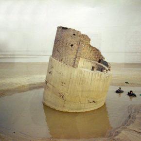 新たな写真の祭典 北京国際写真ビエンナーレがスタート