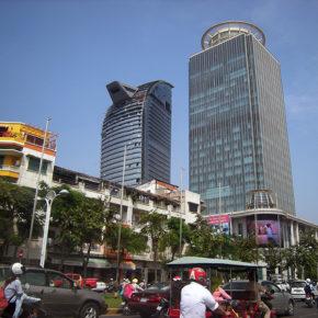 「ソーシャルビジネス」という言葉が問いかけること~「第3回カンボジア・ソーシャル・エンタープライズ会議」からの学び(2)