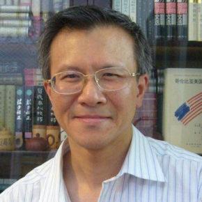シンポジウム 中国における人権保障の確立を考える