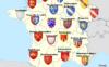 フランスの社会的連帯経済法