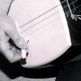 アジア諸国の伝統文化、伝統民族音楽が危機に瀕している? その5