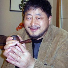 中国民主化の「奥の細道」を照らす詩の灯火(ともしび)