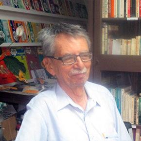 メキシコの連帯経済関係者へのインタビュー