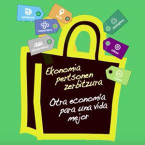 スペインの連帯経済ネットワーク憲章
