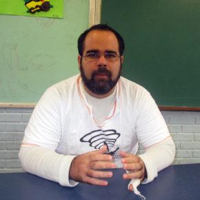 ブラジルの連帯経済関係者へのインタビュー