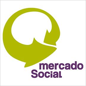 社会的市場について