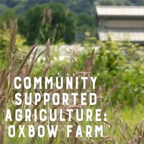 日本発で世界に広まった産直提携農業