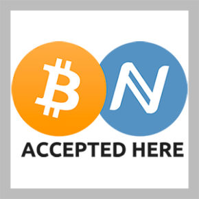 ビットコインの教訓