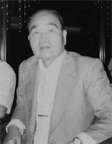 林忠氏(1981年)