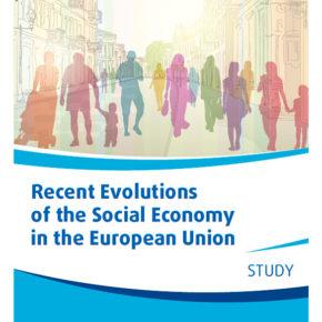 欧州における社会的経済の最新動向