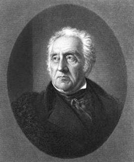 トーマス・H・パーキンス(Wikipediaより)