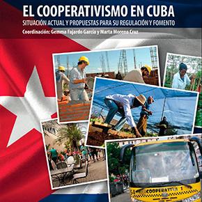 キューバにおける協同組合の展開