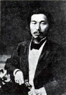 若き日の大江卓(wikipedia)