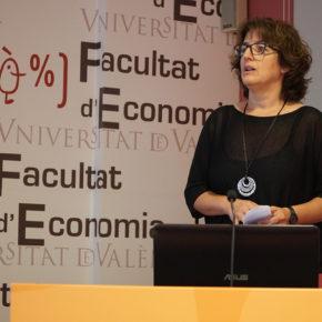 社会的経済法関連のスペインでの最近の動向