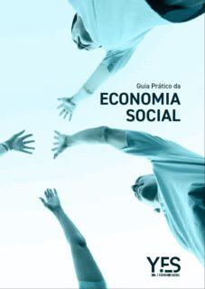 社会的経済の実用ガイドの表紙