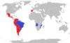 中南米やスペイン・ポルトガルの地域通貨の現状──オンライン国際会議の報告をもとにして